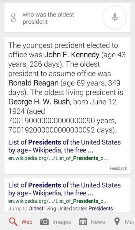 presidents jfk - 8316851200