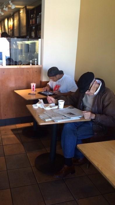 McDonald's - 8316864000