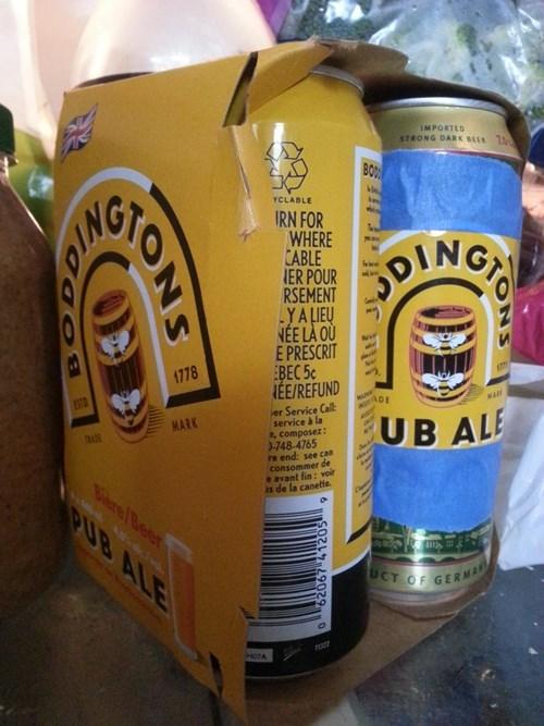 beer boddingtons funny seems legit - 8316890112
