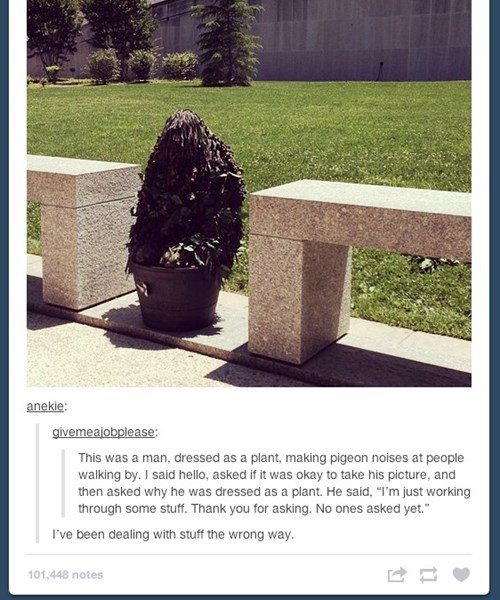 tumblr what prank weird failbook g rated - 8316960768