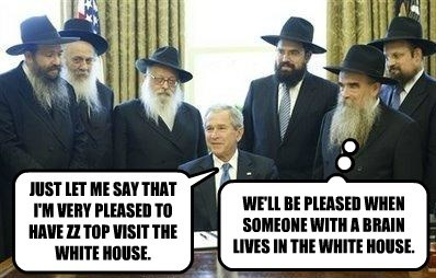 george w bush,potus,republican