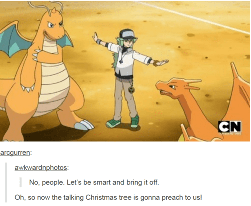 charizard,dragonite
