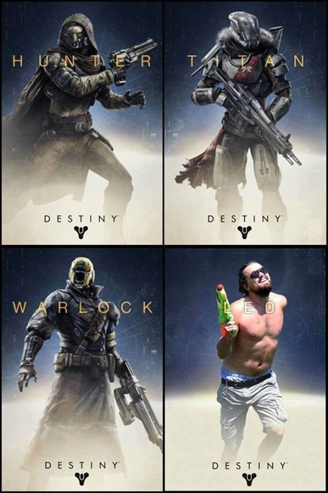 destiny - 8318437376