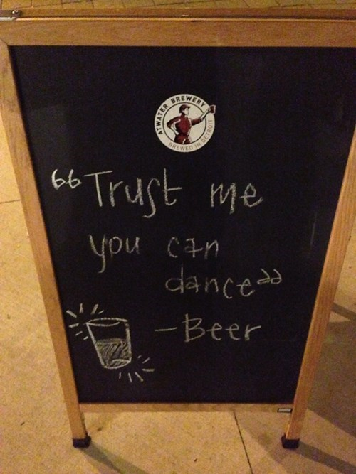 beer sign pub funny - 8318798336