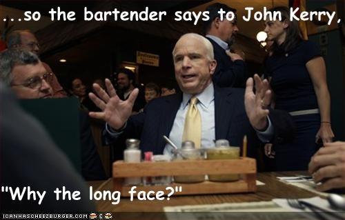 john mccain Republicans - 831898368