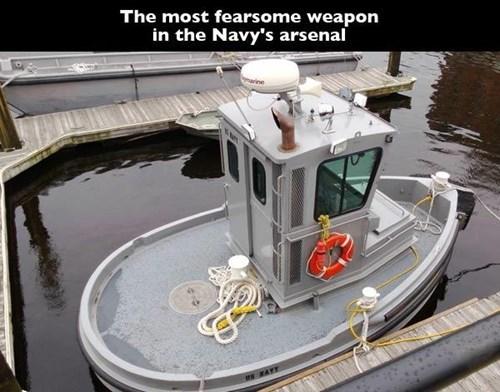 navy boats - 8319240192