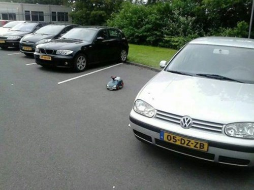 cars parking toy cars - 8319275008