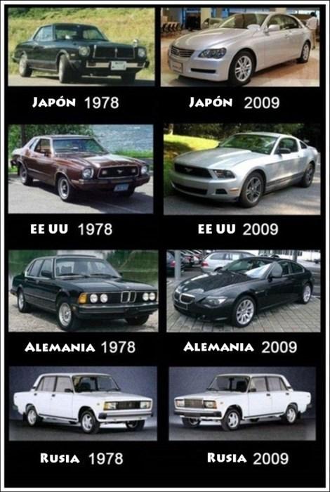 bromas Memes - 8319331072