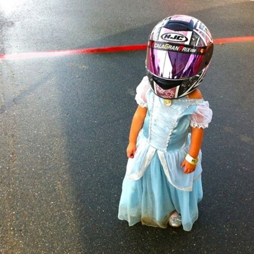 costume helmet kids parenting - 8319357696