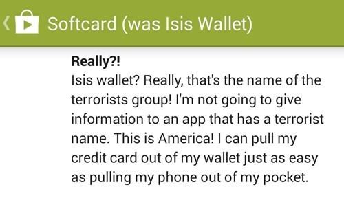 apps america terrorists - 8319549952