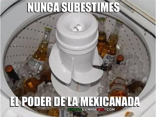 bromas Memes - 8319977472