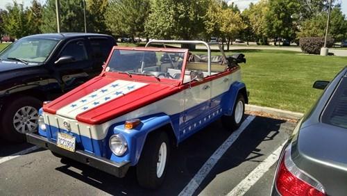 patriots cars - 8320018432