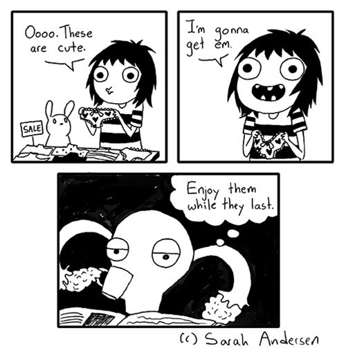 sad but true uterus web comics - 8320133888