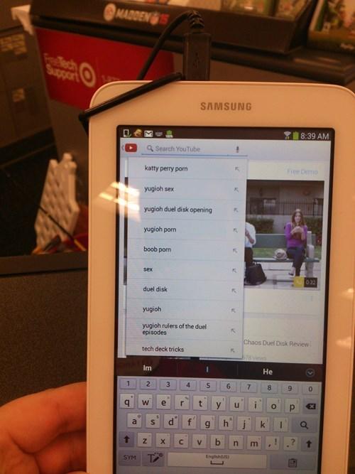 phones,Target