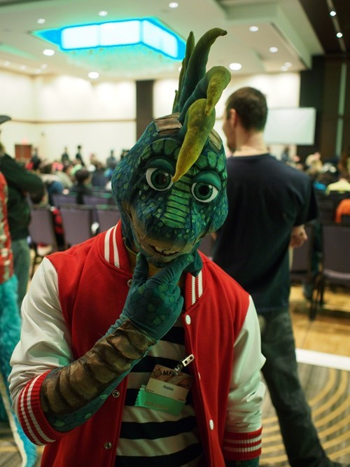 costume cosplay poorly dressed dinosaurs - 8320221440