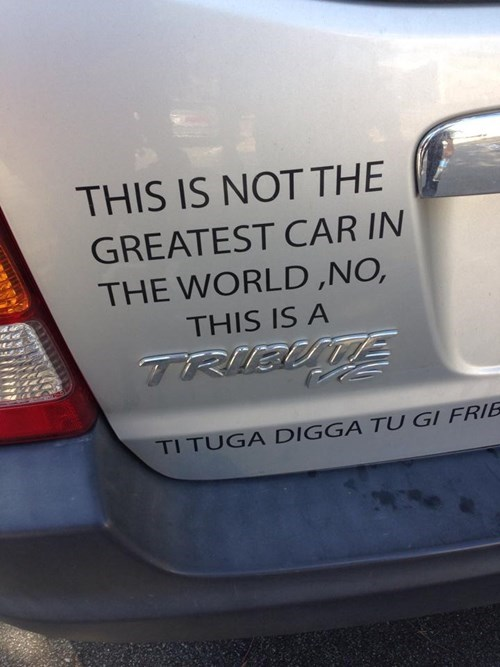 tenacious d decal cars hacked irl jack black g rated win - 8320358656