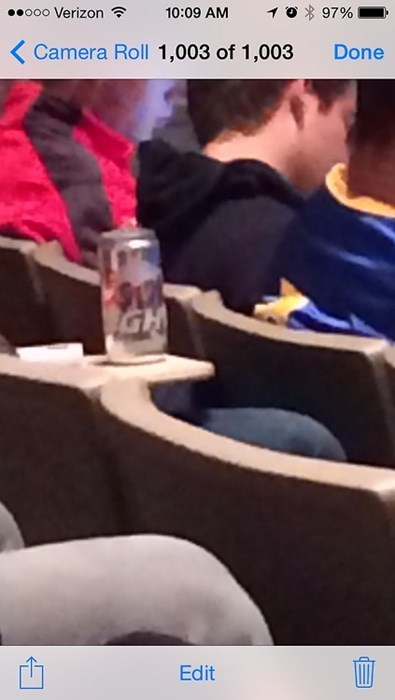 beer,lecture,funny,college,after 12,g rated