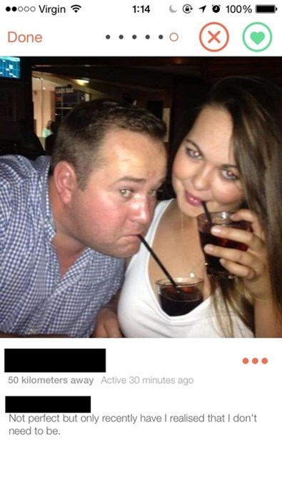 profile pic bewbs idiots online dating funny dating - 8320844544