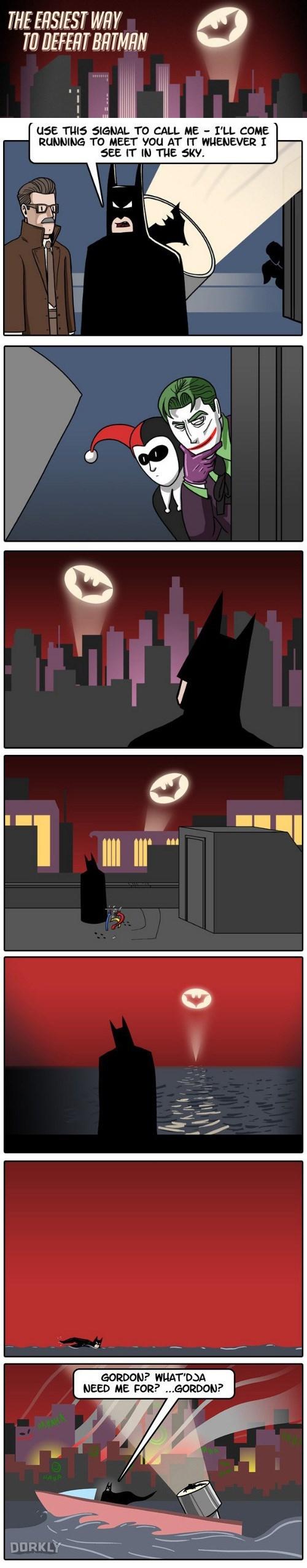 dorkly batman web comics - 8321102080