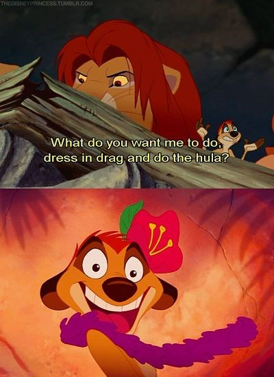 the lion king disney cartoons - 8321114368