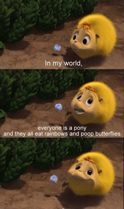 quotes horton hears a who cartoons - 8321118976