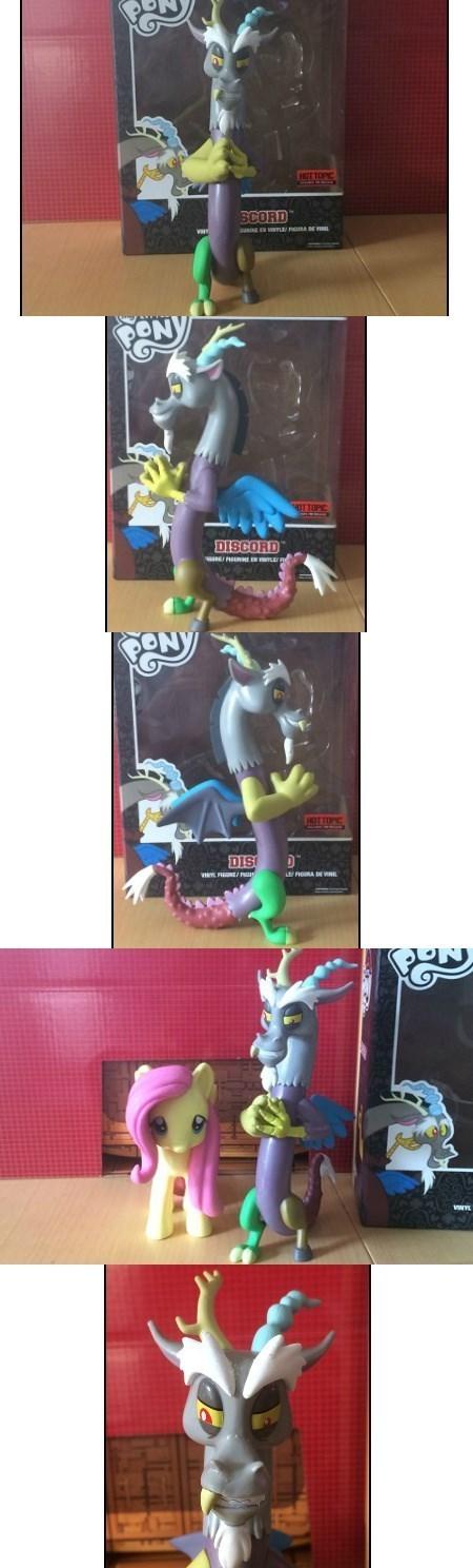 discord,toys,sinister,Hasbro
