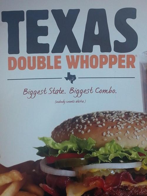 alaska texas states - 8321345280