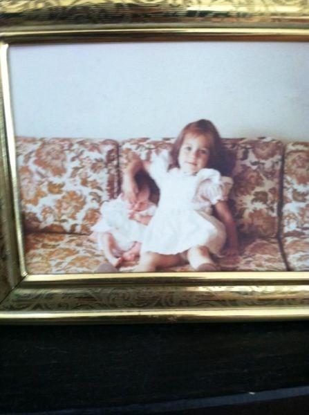 baby kids sibling rivalry siblings family photo parenting - 8322268928