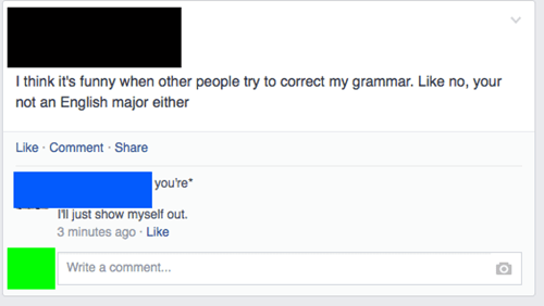 english irony spelling - 8322597120