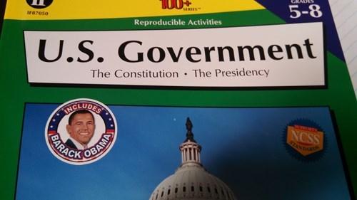 school wrong barack obama politics - 8322600960