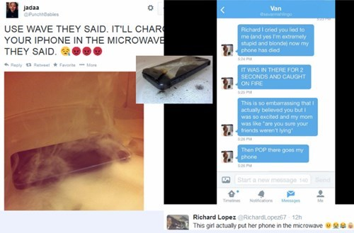 Best 4chan trolls of all time