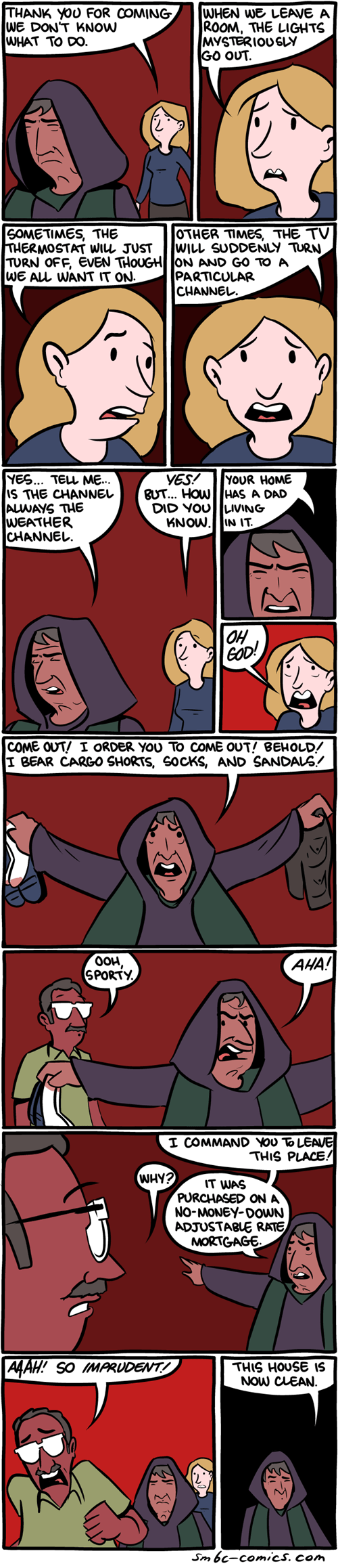 dads Jedi web comics - 8323363072