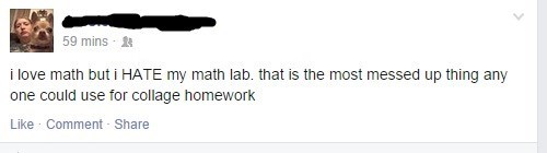 school irony spelling math - 8323395840
