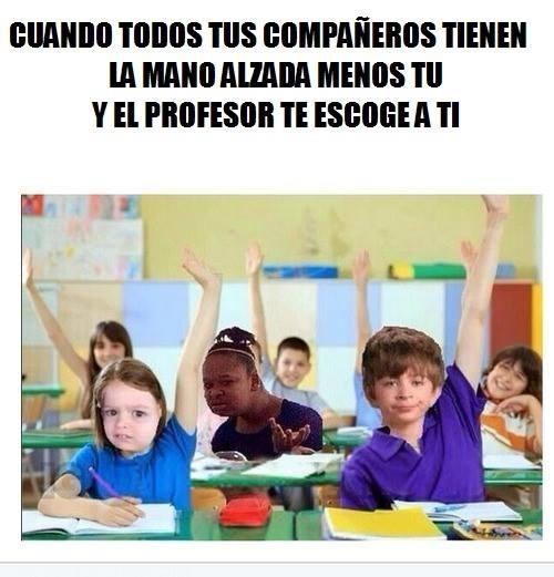 Memes bromas - 8323440640