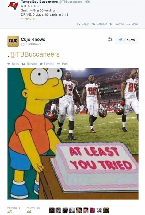football,the simpsons,ouch,sports,twitter