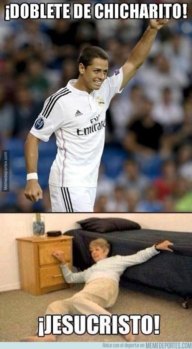 Memes futbol deportes bromas - 8324091392