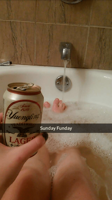 beer,awesome,funny,sunday funday