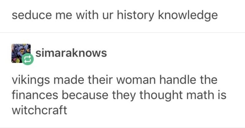 tumblr history facts and memes are hot hot hot