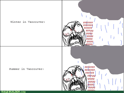 rage,summer,weather,seasons,winter,vancouver,rain