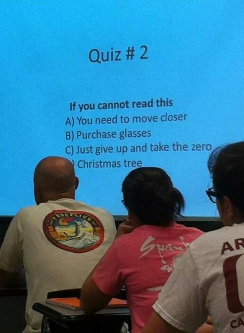 autocorrect funny quiz wtf - 8326033920