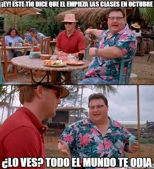Memes bromas - 8326134784