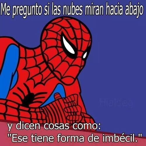 Memes bromas - 8326150912