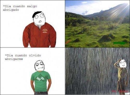 Memes bromas - 8326164480