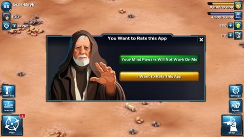apps gaming rate this app - 8327147008