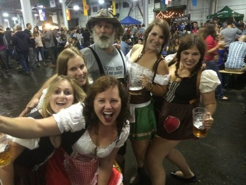t shirts oktoberfest poorly dressed - 8327148544