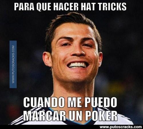 bromas futbol deportes Memes - 8327194368