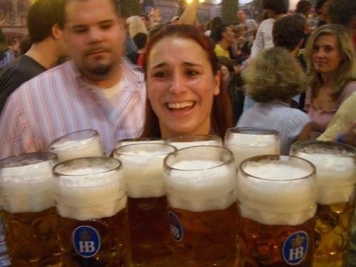beer ocktoberfest happy funny - 8327242240