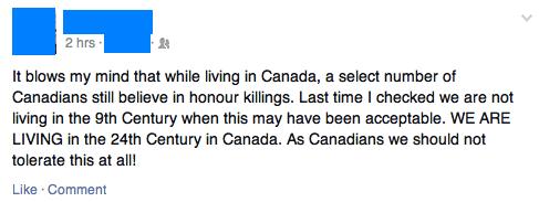 Canada,math,time