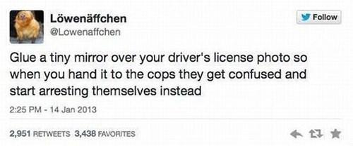 cops,prank,twitter