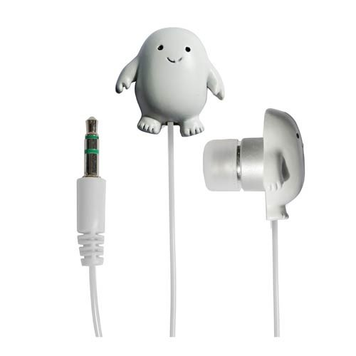 adipose,doctor who,earbuds